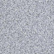 Gray Nebula