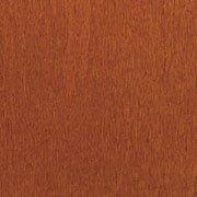 Wood: Cherry - +$5.00
