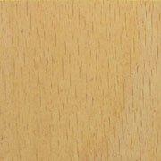 Wood: Natural - +$5.00