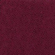 Fabric: Burgundy