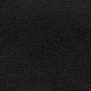 Leather: Black