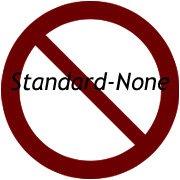 Standard-None