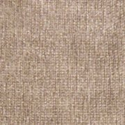 Fabric 1: Beech