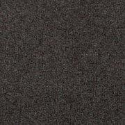 Fabric 3: Charcoal Black