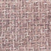 Fabric 1: Cranberry
