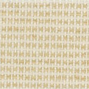 Fabric 2: Desert