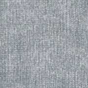 Fabric 1: Gray Smoke