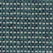 Fabric 2: Mallard