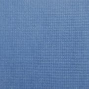 Fabric 3: Primary Blue