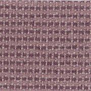 Fabric 2: Rose