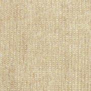 Fabric 1: Sand