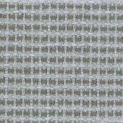 Fabric 2: Stone Gray