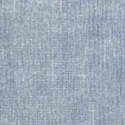 Fabric 1: Summer Blue