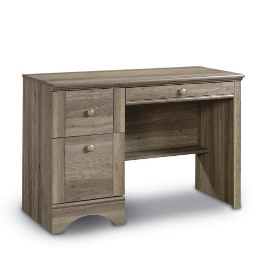 Delicieux Sauder Woodworking: Harbor View Computer Desk   418942