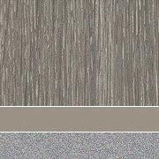 Custom: Boardwalk Oak/Champagne/Platinum