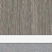 Custom: Boardwalk Oak/White/Platinum