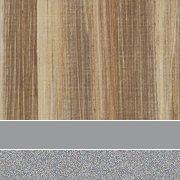 Custom: Buka Bark/Platinum/Platinum