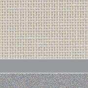 Custom: Classic Linen/Platinum/Platinum