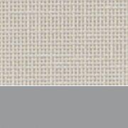 Custom: Classic Linen/Platinum
