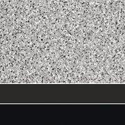 Standard: Gray Nebula/Black/Black