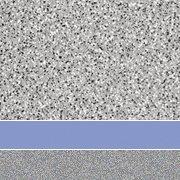 Custom: Gray Nebula/Blueberry/Platinum