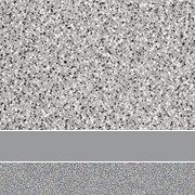Custom: Gray Nebula/Platinum/Platinum
