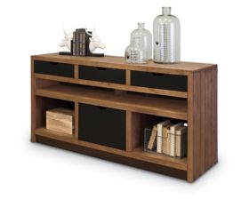 Credenza Conference Room : Storage credenzas for office & conference room k log inc.