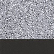 Gray Nebula/Char Black