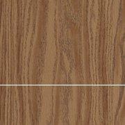 Medium Oak/Medium Oak