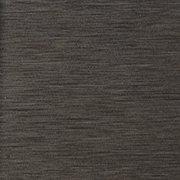 Dark Bronze Frame; with Lighting - +$539.00
