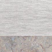Satin Natural/Beige Stone