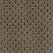 Designer Fabric: Khaki - +$23.30