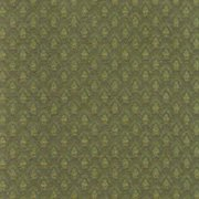 Fabric 2: Arch Olive - +$10.43