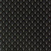 Designer Fabric: Slate - +$13.30