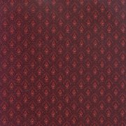 Designer Fabric: Wine - +$23.30