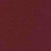 Fabric: Cabernet Burgundy
