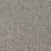 Standard Fabric: Charcoal Gray