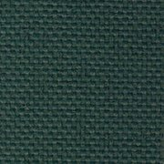 Standard Fabric: Foliage Green