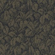 Fabric 1: Leaf Taupe - +$9.73