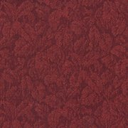 Fabric 1:Leaf Wine - +$18.83