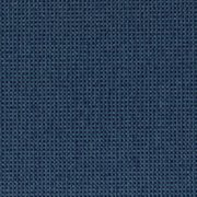 Standard Fabric: Powder Blue