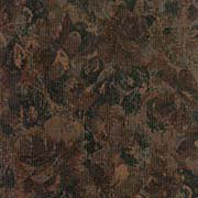 Designer Fabric: Earth - +$14.80