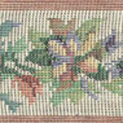 Tapestry - +$9.00