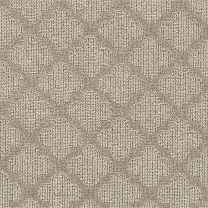 Langbourne Polished 35501