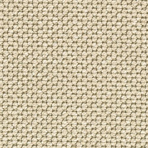 Woven Boucle Spun Linen 71909