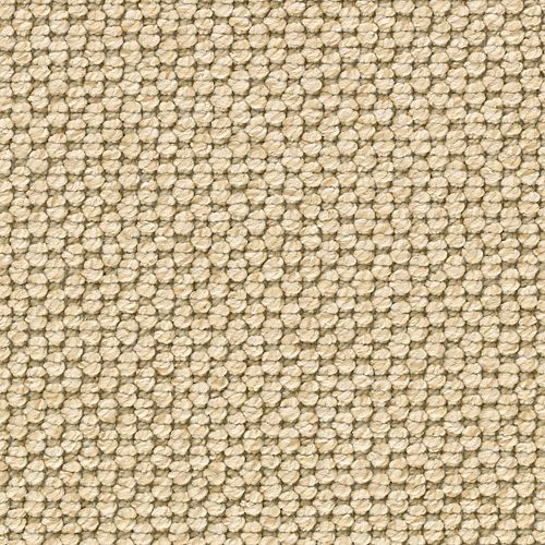 Woven Boucle Natural Wicker 71914