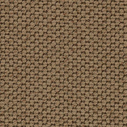 Woven Boucle Pine Needle 71940
