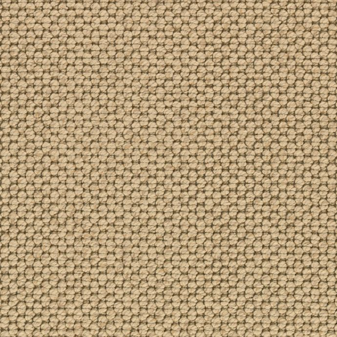 Woven Boucle Country Manor 71950