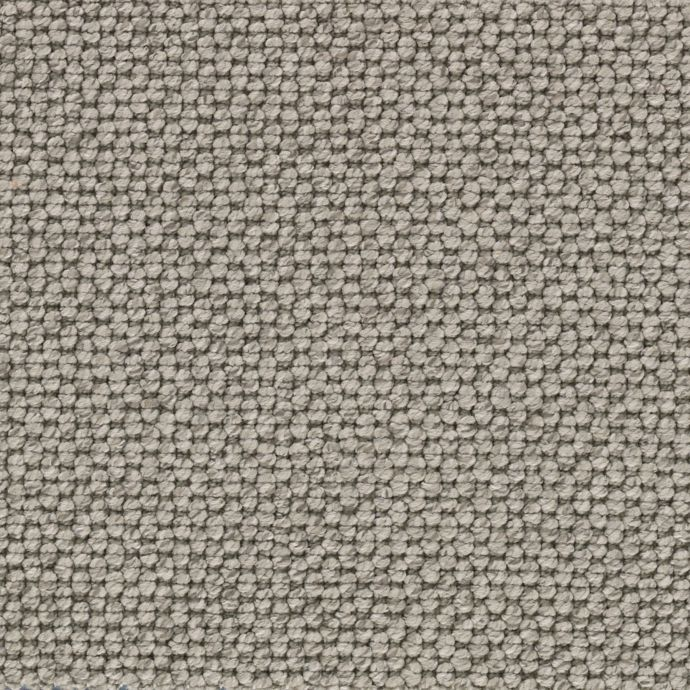 Woven Boucle Shaker Grey 71965