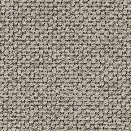 Woven Boucle Shaker Grey 71965
